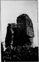 Aqueduc gallo-romain de l'Yzeron - French archaeologist and teacher