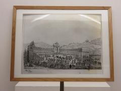 Petit Palais de Conflans - Français:   Musée d\'art et d\'histoire de Conflans