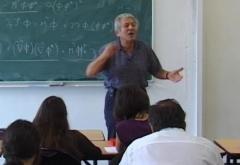 Ecole normale supérieure - English: Jean Iliopoulos (Ecole Normale Supérieure)