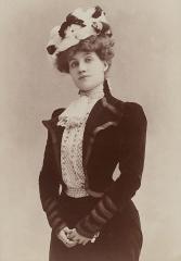 Théâtre du Gymnase - French photographer