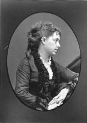 Théâtre du Gymnase - Français:   Marie Delaporte dite Minette