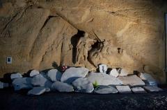 Monument aux morts de la guerre de 1914-1918, dit aussi Monument du Sublime Réveil ou monument d'Eugène Piron - Français:   Monument aux morts de la guerre de 1914-1918 dit «monument du Sublime Réveil»