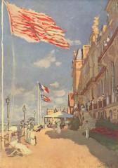 Ancien Hôtel des Roches Noires -