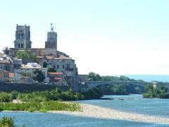 Eglise paroissiale Saint-Saturnin -