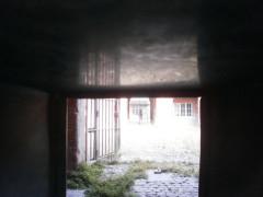 Ancienne prison Saint-Michel - Français:   Ancienne prison Saint-Michel