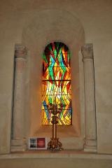 Eglise Saint-Vincent - Floirac église Saint-Vincent