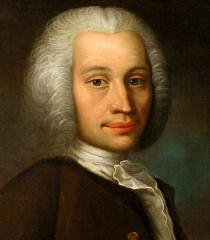 Ancien Jeu de Paume - Swedish painter and conservator