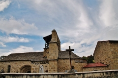 Eglise Saint-Bruno - Français:   église St Bruno