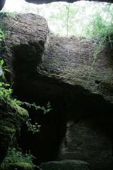 Site de la Seigneurie -  IMG_0070 Doué-la-Fontaine