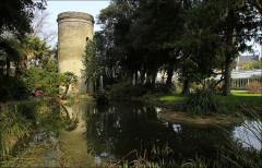 Domaine Emmanuel Liais - Français:   Domaine Emmanuel-Liais