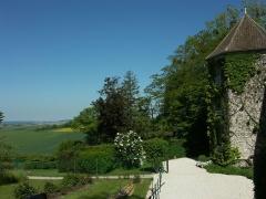 Maison dite la Boisserie -  Colombey-les-Deux-Églises - La Boisserie