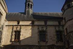 Hôtel de ville - English: Noyon; Nord-Pas-de-Calais-Picardie, Oise; France; ref: PM_102933_F_Noyon; Cultural heritage; Cultural heritage/Cathedral; Europe/France/Noyon; Wiki Commons; photo: Paul M.R.Maeyaert; www.pmrmaeyaert.eu; © Paul M.R. Maeyaert; pmrmaeyaert@gmail.com