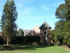 Abbaye Saint-Paul de Wisques -  Abbaye St Paul de Wisques