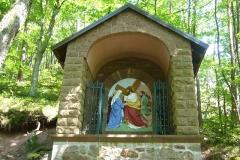 Sanctuaire Notre-Dame de Dusenbach -  Dusenbach 005.JPG