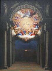 Musée du Hiéron -