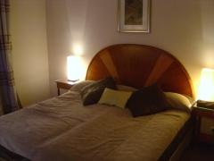 Hôtel Lutétia -  Hotel Lutetia Paris Room 419