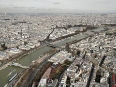 Palais de l'Alma -  París, France  2017, February 15th - 16th