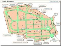 Cimetière Montmartre - Français:   Suite à la remarque d\'un visiteur éclairé, nous avons supprimé la \