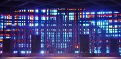 Eglise Notre-Dame au Cierge - Deutsch:   Orgel von Unserer Lieben Frau der Kerzen, Épinal, Département Vogesen, Region Lothringen (heute Großer osten), Frankreich