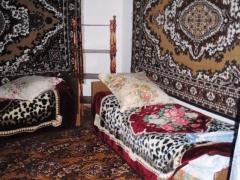 Maison et atelier du sculpteur Joseph Bernard -  Bedroom- Jabably Homestay