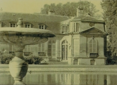 Domaine de Stors -  Château de Stors