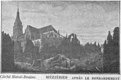 Basilique Notre-Dame de l'Espérance - Français:   publié vers 1900.