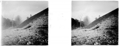 Camp romain -