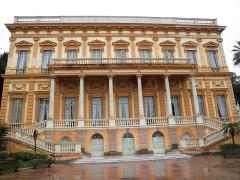Musée des Beaux-arts Jules Chéret -  Musee des Beaux-Arts