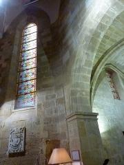 Couvent des Augustins - Français:   Couvent des Augustins (Aix-en-Provence)