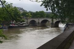 Pont Marie -  20180616 - Paris - 19.jpg