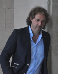 Ecole normale de musique Alfred Cortot - Français:   Daniel Ottevaere - Juin 2015