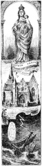 Chapelle de Notre-Dame de la Clarté - Français:   Image de la page 923 de la \