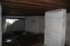 Tour de Cesson - Français:   Bunker - Wn Po 05