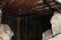 Tour de Cesson - Bunker - Wn Po 05