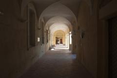 Hospice de la Grave - Français:   Hôpital La Grave, Toulouse - JEP 2013