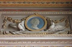 Ancien hôtel Jean du Barry - Français:   Hôtel Dubarry, vers 1778, Toulouse.