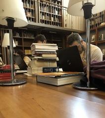 Ancien petit Séminaire de l'Esquile - Français:   Des sources et des Wikipédiens