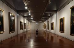 Palais Fesch - English:   Palais Fesch, musée des beaux-arts