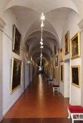 Palais Fesch - English:   Musée Fesch