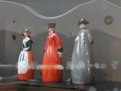 Musée national Adrien Dubouché et Ecole des Arts Décoratifs -  limoges_dubouche_museum_alsace_cossack_napoleon