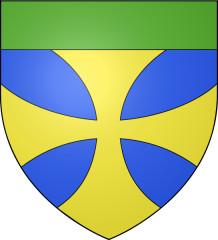 Ancienne abbaye de Bellevaux -