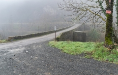 Pont de Montferrand - Polish Wikimedian and photographer Free-license photographer