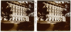 Grand-Hôtel -