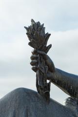 Monument aux morts -