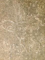 Roches ornées précolombiennes - English: Sites archéologiques