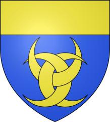 Ancien couvent des Chartreux -