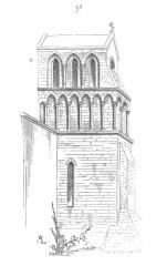 Eglise Saint-Charles -