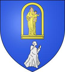 Chartreuse de Bellary -
