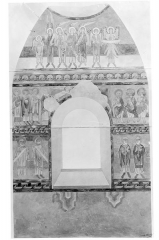 Eglise Saint-Theudère -