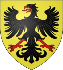 Ancienne chartreuse d'Aillon -